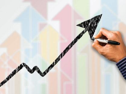2011: Umsatzsteigerung über 24%
