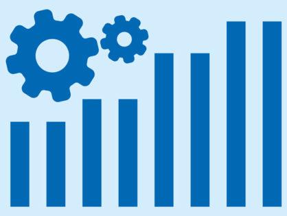 2016: SIGNal 4.0 neue Warenwirtschaft