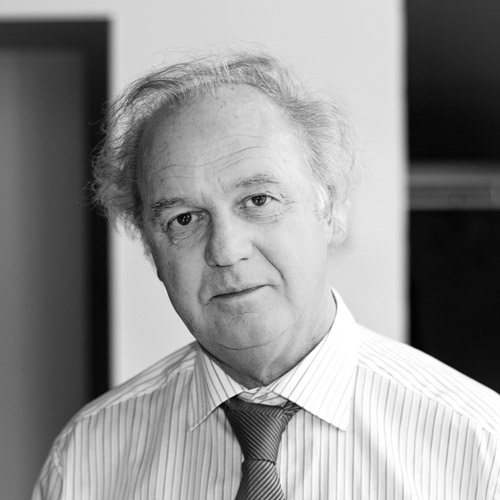 Gerhard Knoblauch