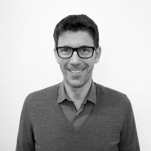 Markus Schäffler