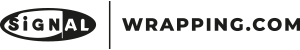 SIGNal-WRAPPING.COM Logo