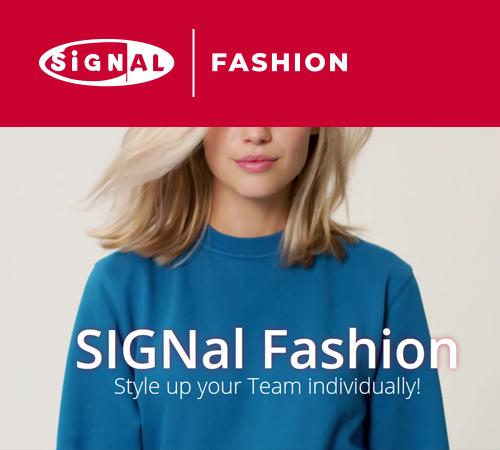 Bild der Division Fashion