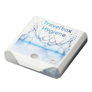 corona_virus_hygiene_schutz_travelbox