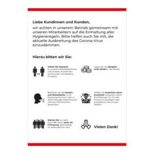 corona_virus_hygiene_schutz_poster_plakat_schilder_aufkleber