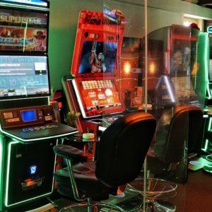 Casino | Spielhalle