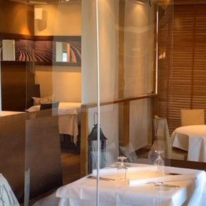 Hotel | Gastronomie