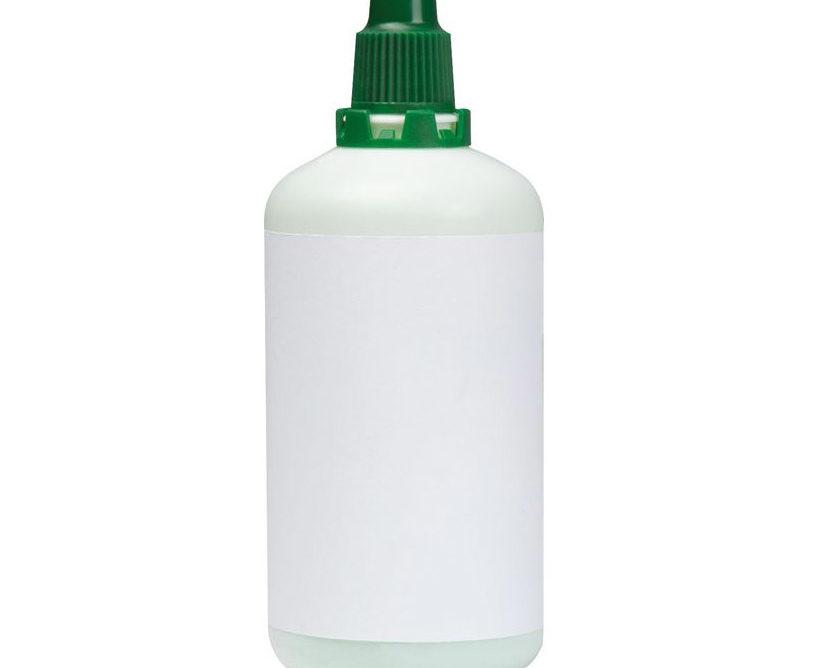 100 ml Desinfektionsgel