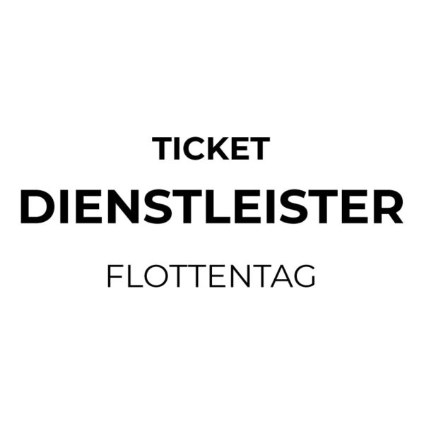 ticket_dienstleister