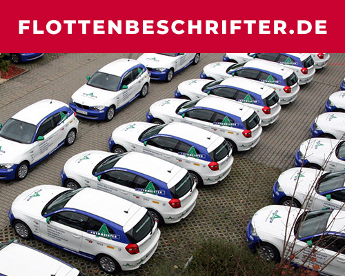 Bild der Division: Flottenbeschrifter.de