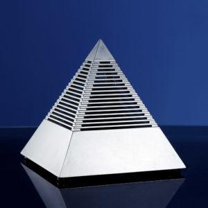 luftreiniger-pyramide