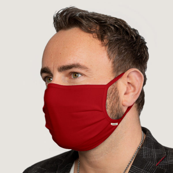 maske-rot