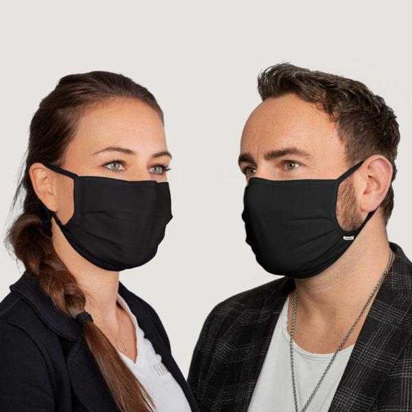 maske-schwarz