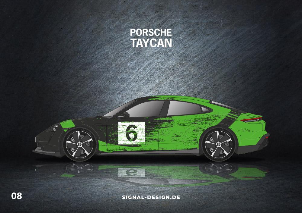 porsche-taycan-clubsport-design