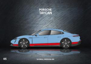 porsche_taycan_gulf_design-9