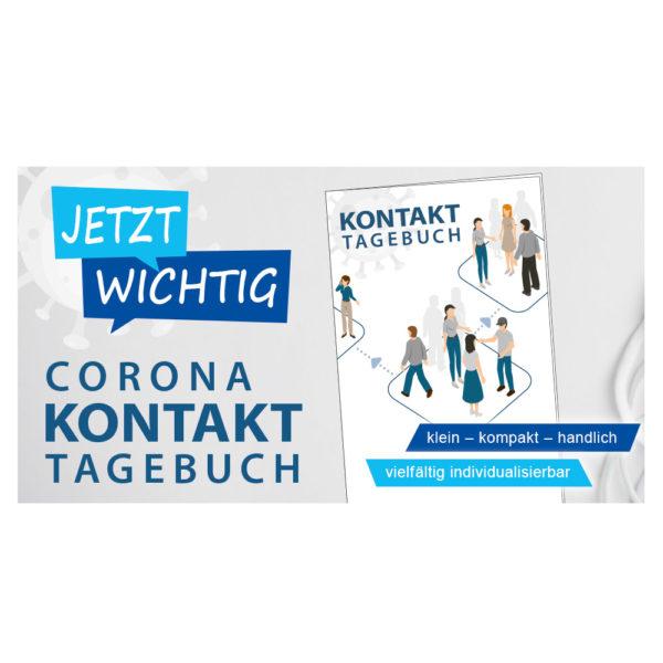 kontakt-tagebuch-corona