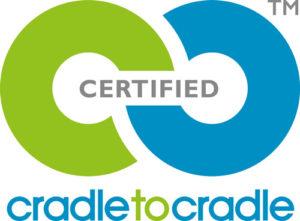 arbetsmaterial-cradletocradle