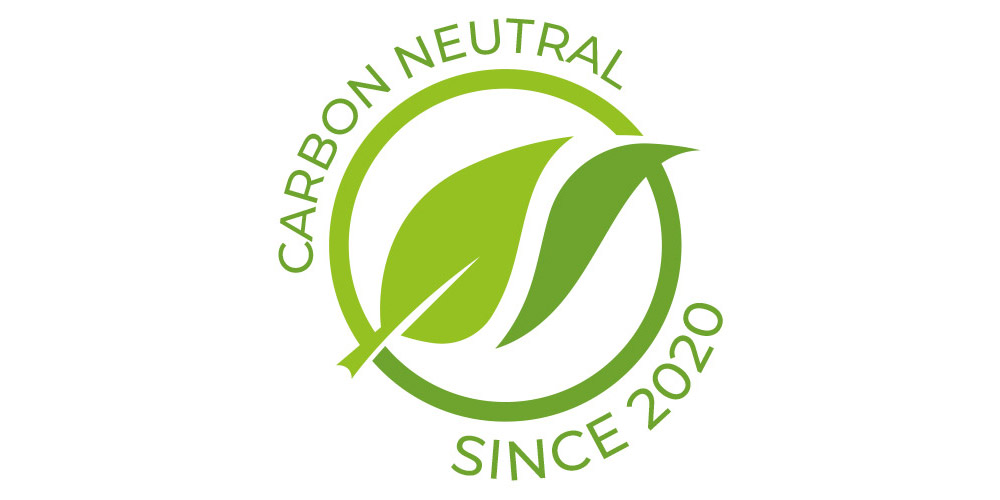 co2-neutral-signal-beitrag