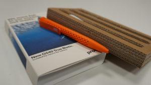 kugelschreiber-werbemittel