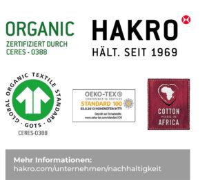 lieferanten-textilien
