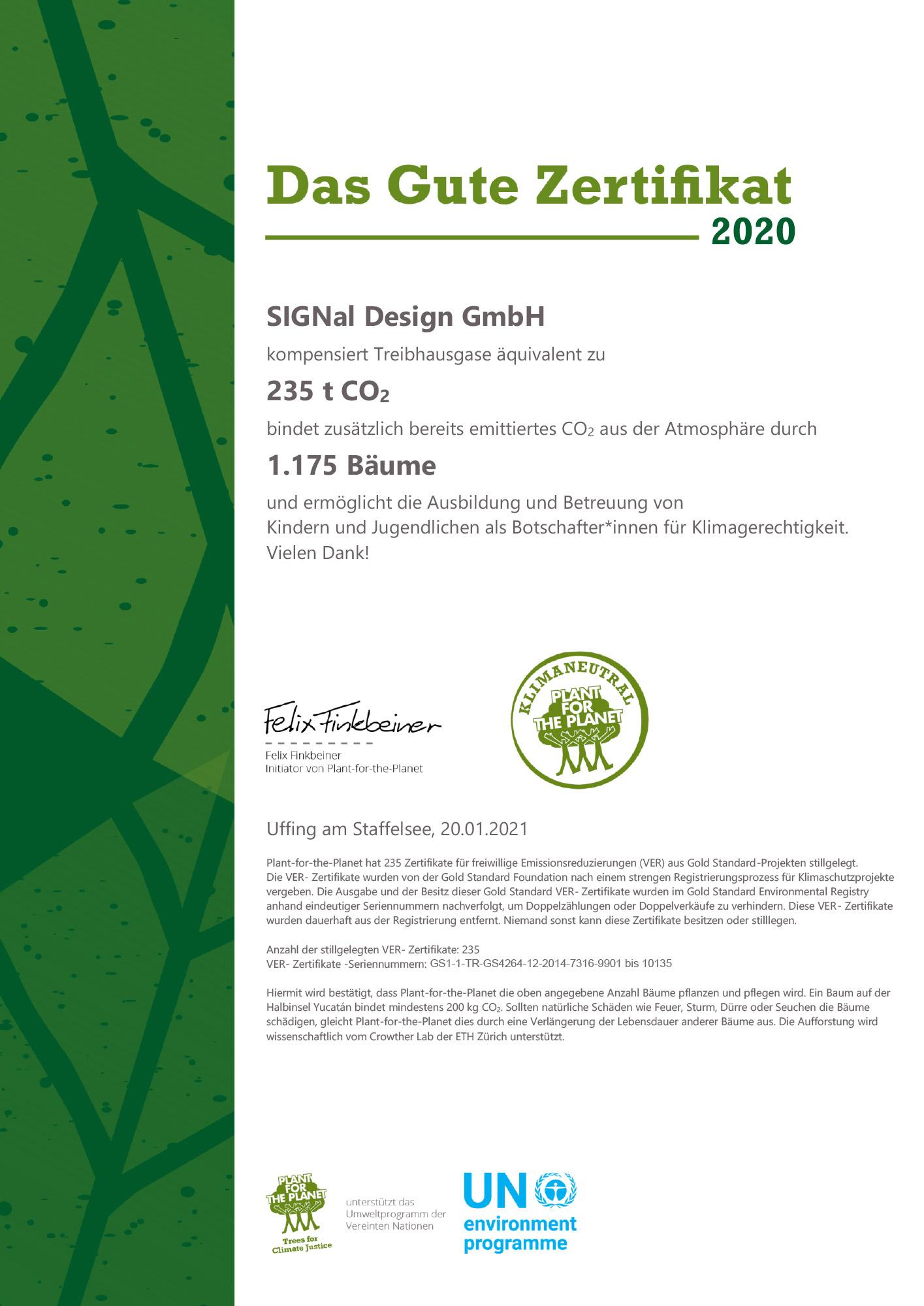 nachhaltigkeit-zertifikat-signal