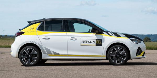 opel-corsa-rallye-design-bestellen1
