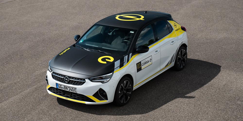 opel-corsa-rallye-design-kaufen