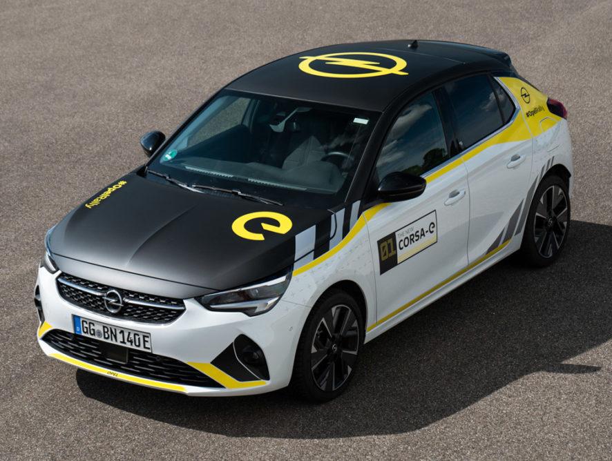 opel-rallye-design-kaufen
