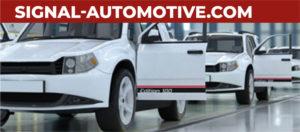 signal-automotive