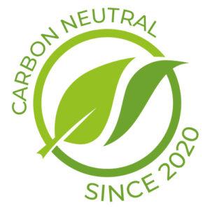 signal_co2-neutral