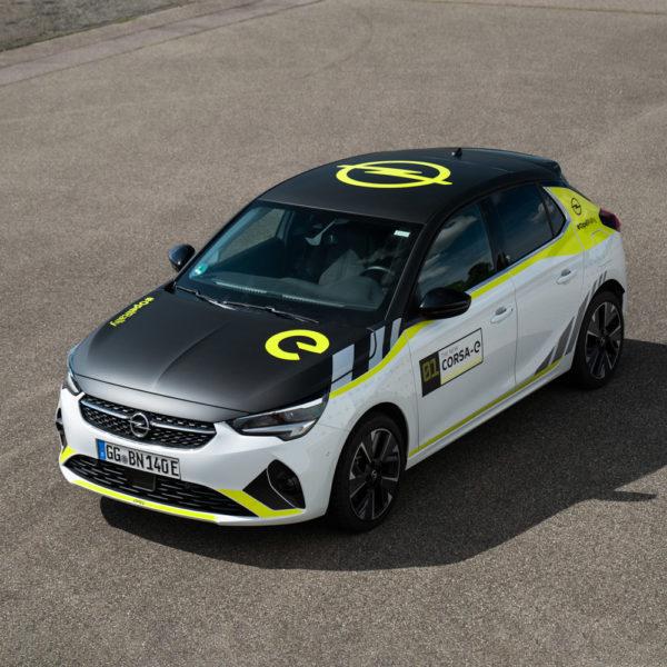 corsa-e-rallye-design-kaufen