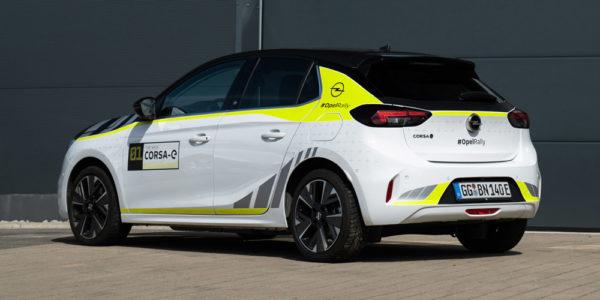 corsa-rallye-design