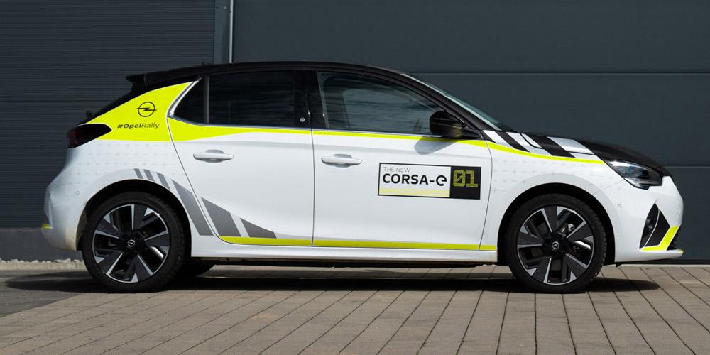 opel-corsa-rallye-design-bestellen