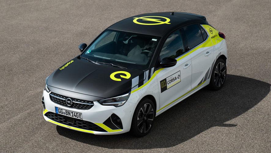 opel-corsa-e-rallye-design-kaufen
