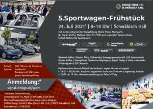 sportwagen-fruehstueck2021_