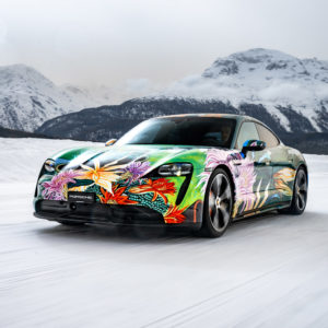 wrapping-konfigurator-car