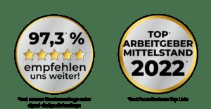 Empfehlung & Top Arbeitgeber-03